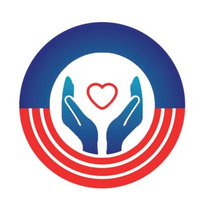 ACAwise Logo