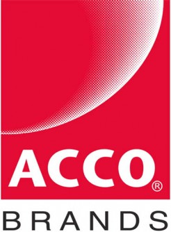 ACCO_Brands Logo
