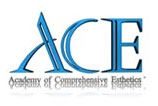 ACE Dental Resource Logo