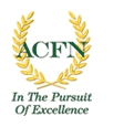 American Consumer Financial Network Logo