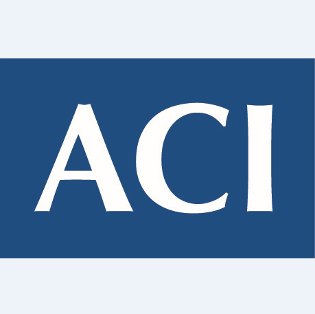 ACI Apartments Logo
