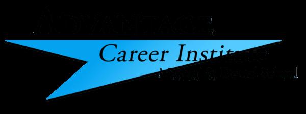 Advanced Career Institute Medical & Dental School Logo