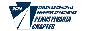 ACPA-Pennsylvania Logo