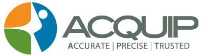 ACQUIP Logo