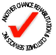 ACRCSI Logo