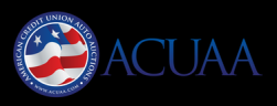 American Credit Union Auto Auctions Logo