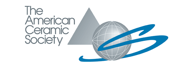 The American Ceramic Society Logo