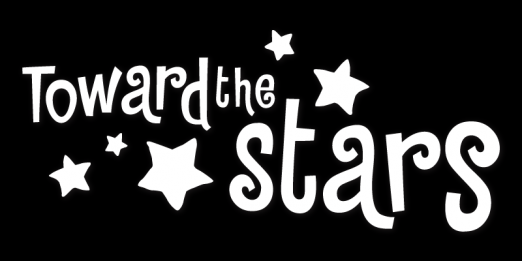 TowardTheStars Logo