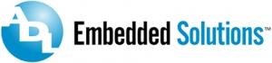 ADL Embedded Solutions Inc. Logo
