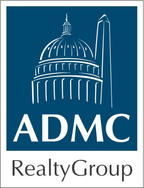 ADMCRealtyGroup Logo