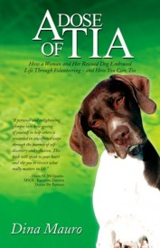 A Dose of Tia Logo