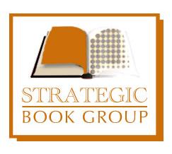 AEG Publishing Group Logo