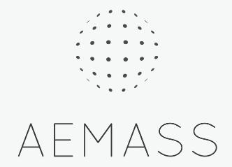 AEMASS Logo