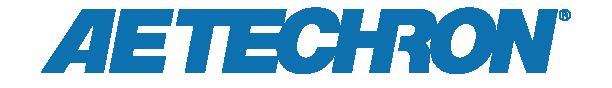 AE Techron, Inc. Logo