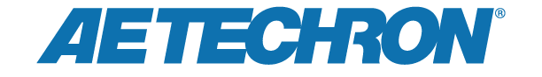 AE Techron, Inc. Logo
