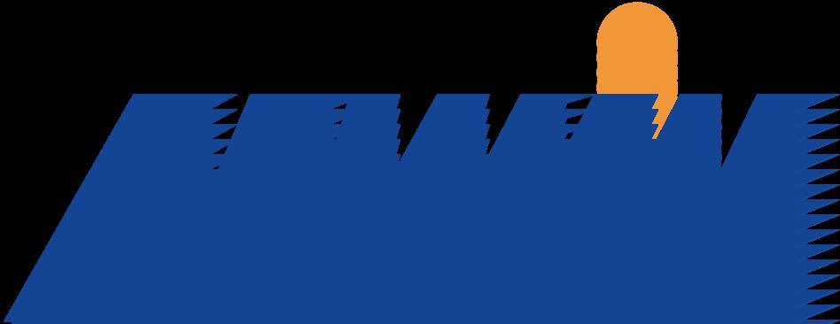 AEWINTECH Logo