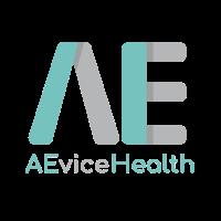 AEvice Health Logo