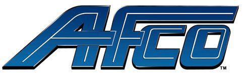 A-FAB, LLC Logo