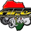African Fighting Championship Logo