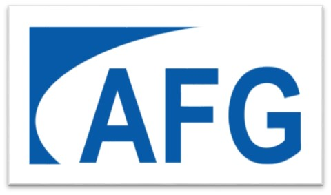 AFG Group, Inc. Logo