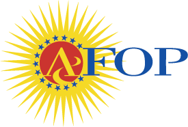 Association of Farmworker Opportunity Programs Logo
