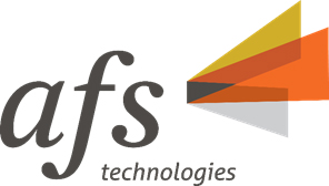 AFS-Technologies Logo
