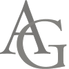 AG Entertainment Management and Consulting Logo