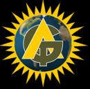 AGTSolar Logo