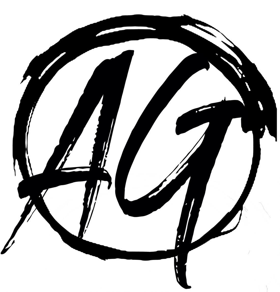 AverageGirl LTD Logo