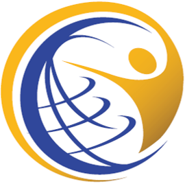 Alliance for Humans in a Robot Economy (AHiRE) Logo