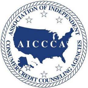 AICCCA Logo