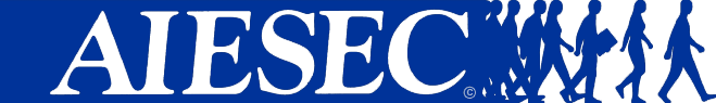 AIESEC International Logo