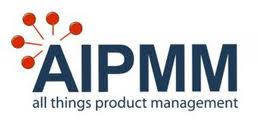 Association of Product Marketing and Management Logo