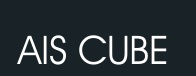 AIS Cube Logo