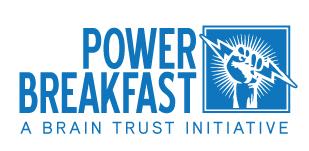 AJ-Mgmt_PowerBrkfast Logo