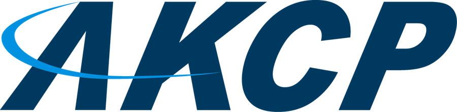 AKCP Logo