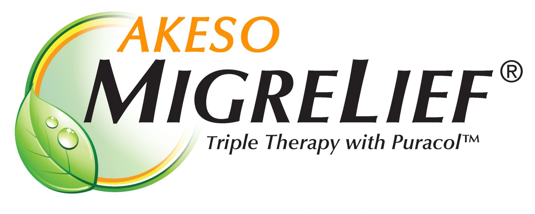 Akeso Health Sciences, LLC Logo