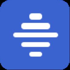 AKI Research & Consulting Logo