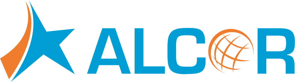 Alcor Mergers and Acquisitions Pvt Ltd Logo