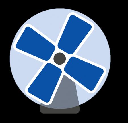 ALEXANDER MUXEL Consulting Logo