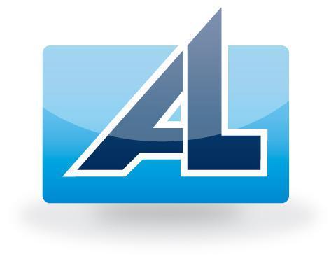 AL Systems Logo
