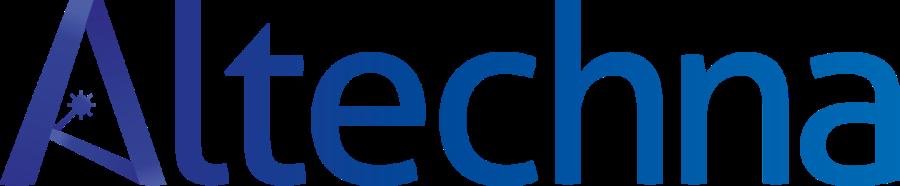 ALTECHNA Logo