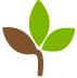 ALTVEST Africa Logo