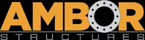 AMBORSTRUCTURES Logo