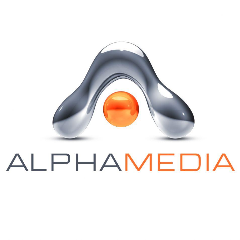 AMEGROUPFILMS Logo