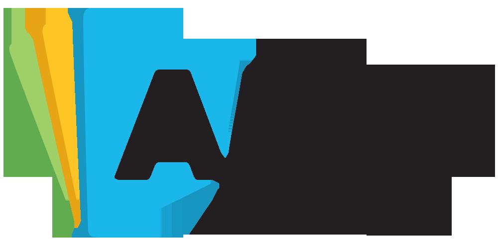 AMZfiling Logo