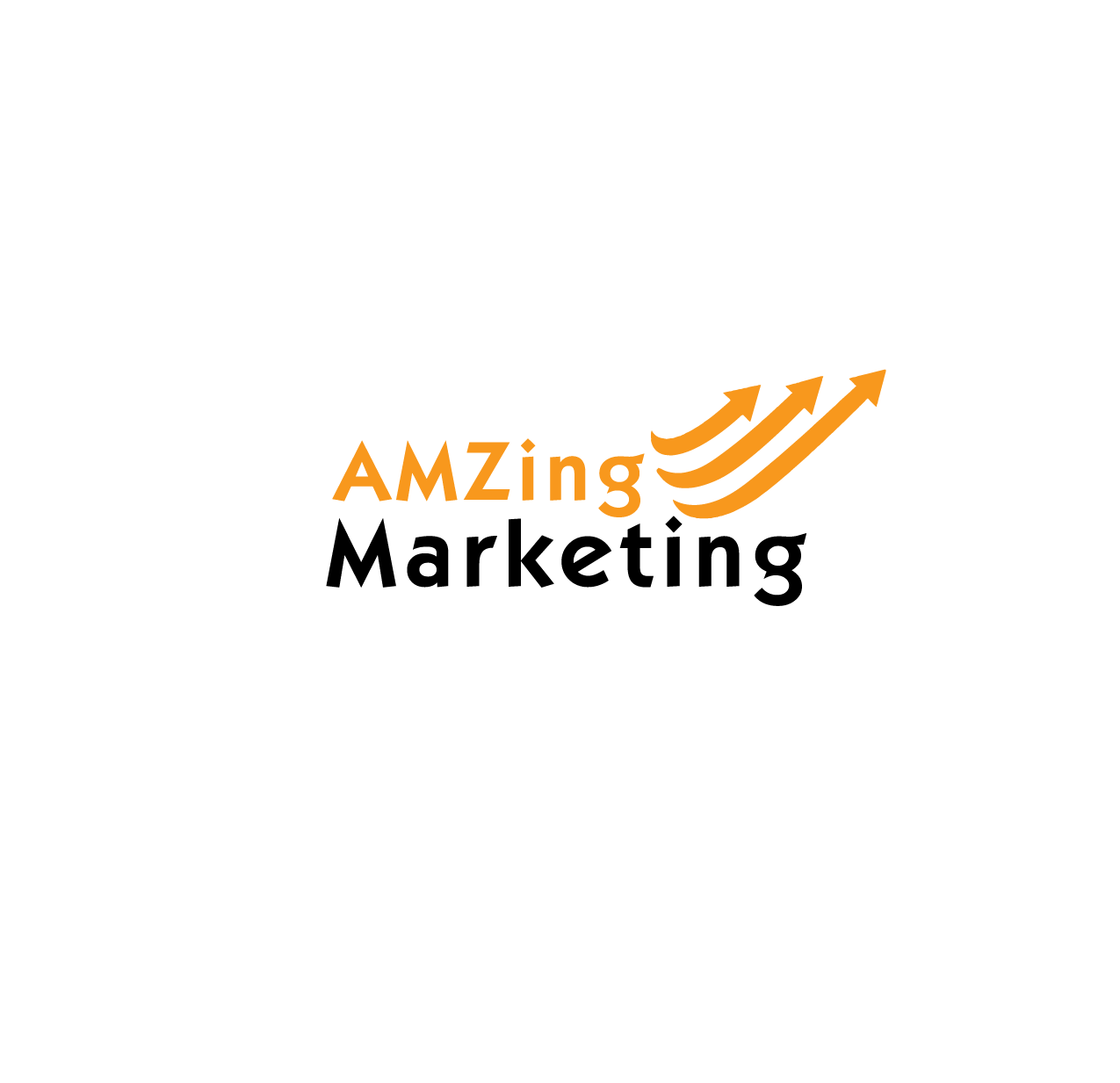 AMZing Marketing Consultancy Logo
