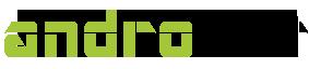 ANDROSET Logo