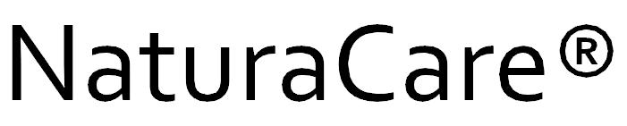 ANNIEPIERCE Logo