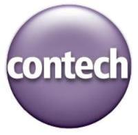 APC-contech Logo